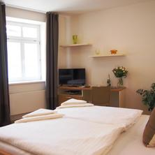 Apartmán Retro Consistorium Brno 39865692