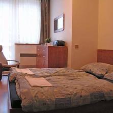 Apartmán B13 Tatran Donovaly 40057892