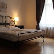 Apartmán Kozí 9 Brno 1113684598