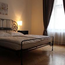 Apartmán Kozí 9 Brno 37855846