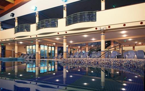 Hotel Karos Spa 1150771499
