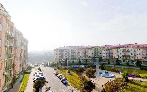 Hotel Karos Spa 1150771455