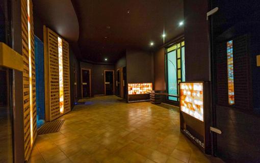 Hotel Karos Spa 1150771479