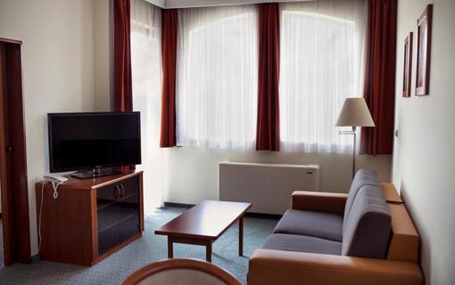 Hotel Karos Spa 1150771449