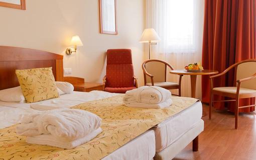 Hotel Karos Spa 1150771511