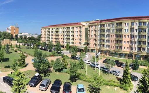 Hotel Karos Spa 1150771495