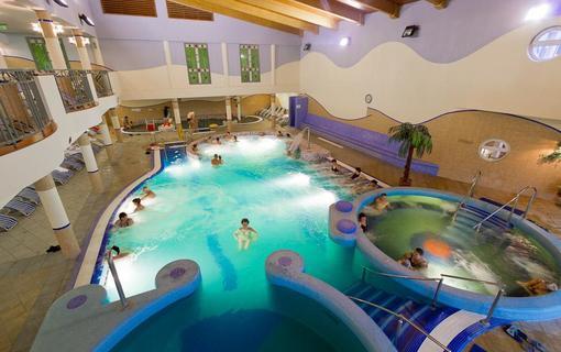 Hotel Karos Spa 1150771501