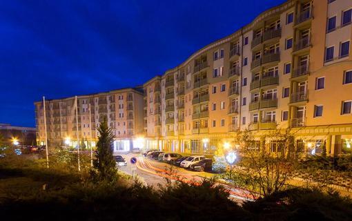 Hotel Karos Spa 1150771493