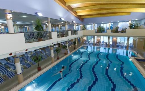 Lázně na zkoušku-Hotel Karos Spa 1150771439