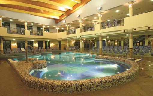 Hotel Karos Spa 1150771453