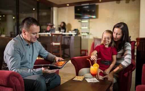 Hotel Karos Spa 1150771471