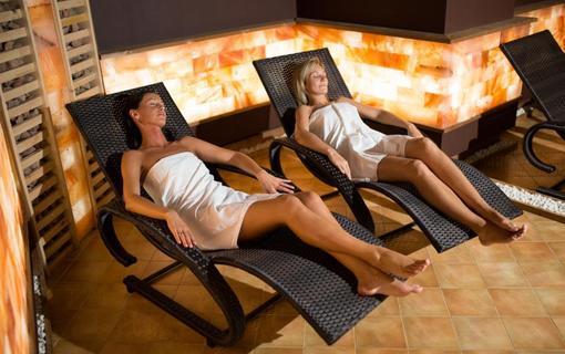 Hotel Karos Spa 1150771459