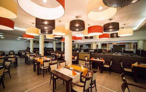 Hotel Karos Spa 1150771487