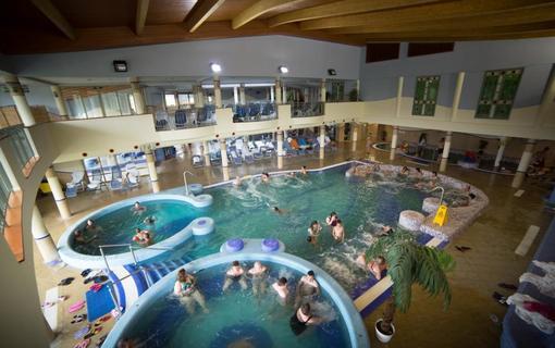 Hotel Karos Spa 1150771491
