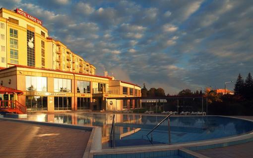 Hotel Karos Spa 1150771509