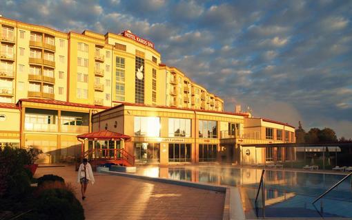 Hotel Karos Spa 1150771497