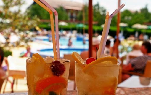 Hotel Karos Spa 1150771513