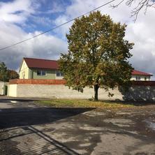 Hotel Dvůr Písková Lhota 38892506