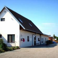 Ubytování Lor Břeclav 37898734