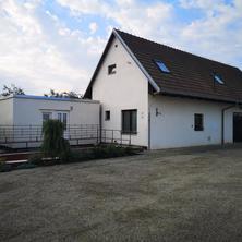 Ubytování Lor - rodinný penzion Břeclav