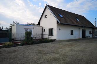 penzion LOR Břeclav 43298686
