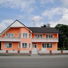 Penzion Plitvice Hlohovec 39907022