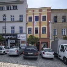 Apartmán Dolní náměstí Olomouc 1135599153