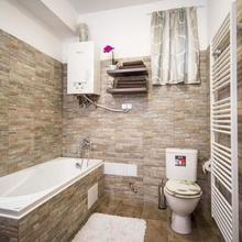 Apartmán Dolní náměstí Olomouc 43750862