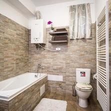 Apartmán Dolní náměstí Olomouc 42788624