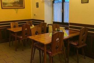 Rybářská restaurace a penzion u Horáků Uničov 39591502
