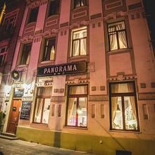 Penzión Panoráma Trenčín