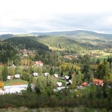 RETASO Horní Bečva