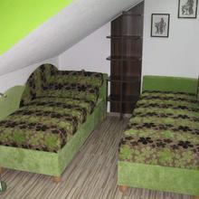 Ubytovanie Krňačky Turecká 38871786