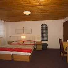 Horská chata Limba Kremnica 943423490