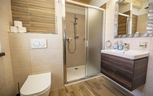 Hotel Jesenice 1154008827