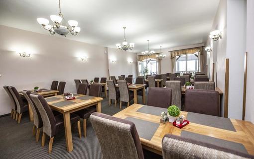 Hotel Jesenice 1154008847