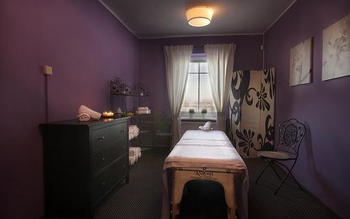 Hotel Jesenice 1154008837
