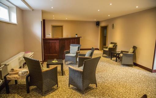 Hotel Jesenice 1154008855