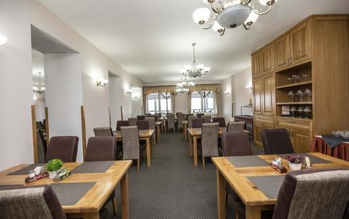 Hotel Jesenice 1154008845