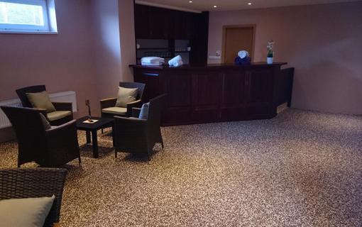 Hotel Jesenice 1154008861