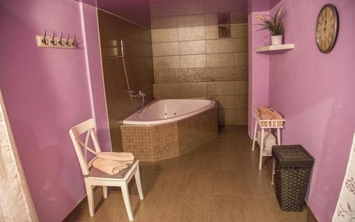 Hotel Jesenice 1154008841