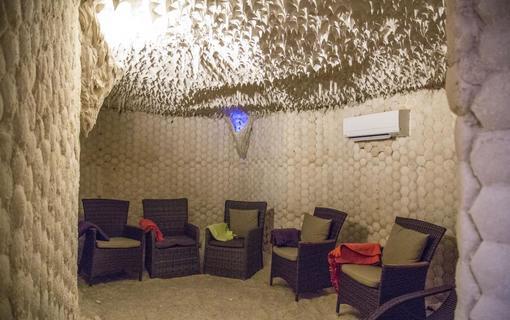 Hotel Jesenice 1154008839