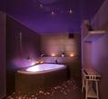 Relaxační pobyt plný pohody a wellness
