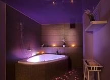 Hotel Jesenice 1154008809