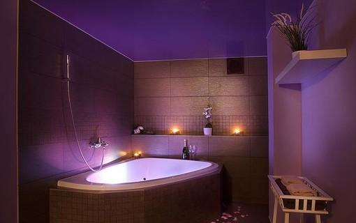 Relaxační pobyt plný pohody a wellness-Hotel Jesenice 1154008809