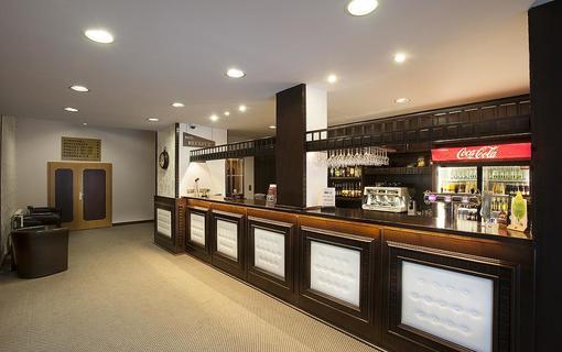 Hotel Jesenice 1154008853