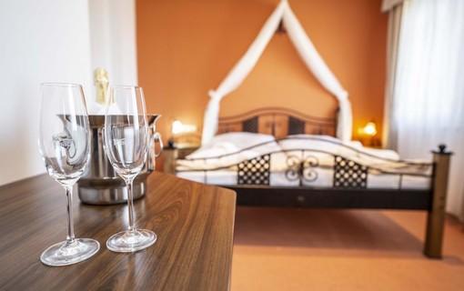 Víkendový wellness s neomezenou konzumací vína-Hotel Jesenice 1154008899