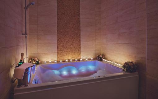 Wellness hotel Green Paradise 1155785843