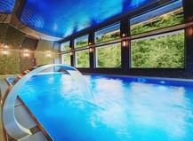 Wellness hotel Green Paradise 1155785799