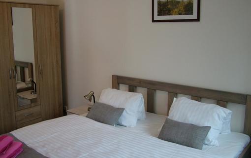 ProFamily Hotel TOP 1155101947